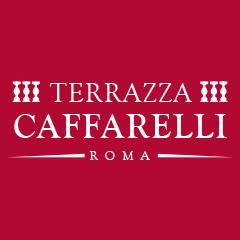 Terrazza Caffarelli Roma Campidoglio Capitolinum Hill