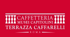 Terrazza Caffarelli Roma The Luxury Location For Events