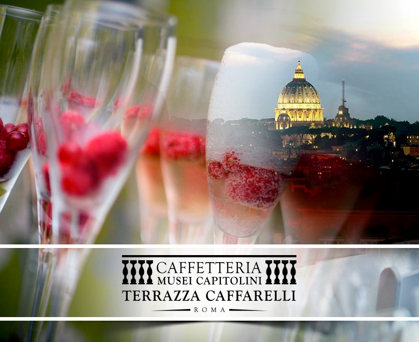 Stunning Terrazza Caffarelli Prezzi Images - Idee Arredamento Casa ...