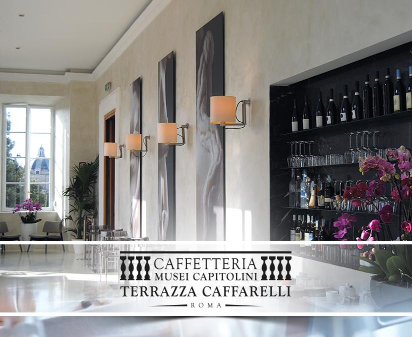 Best Terrazza Caffarelli Matrimonio Gallery - Design Trends 2017 ...