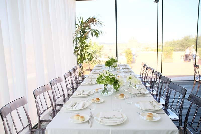 Awesome Terrazza Caffarelli Matrimonio Ideas - Idee Arredamento Casa ...